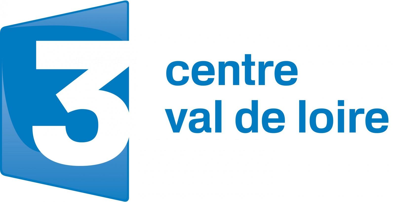 logo FRANCE-3-CENTRE-VAL-DE-LOIRE