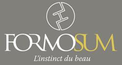 Logo Formosum