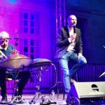 concert hypnotique