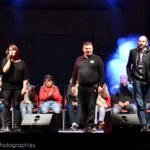 conference et spectacle hypnose