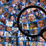 spectacle psychologie sociale