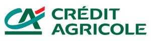 logo-crédit-agricole-png
